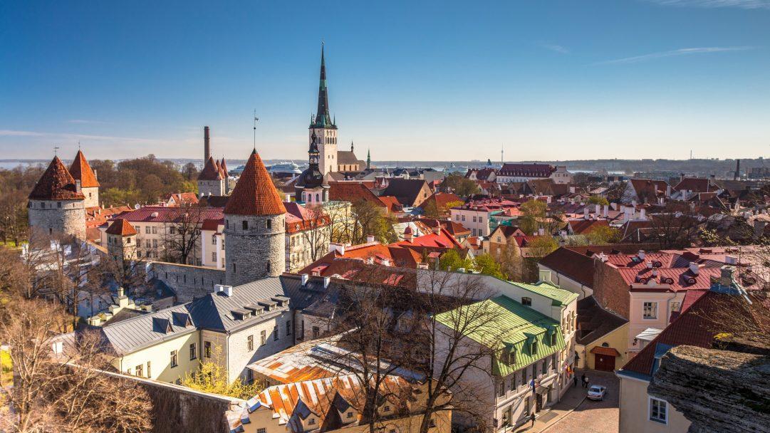 tallinn-estonia-tallin-estoniia