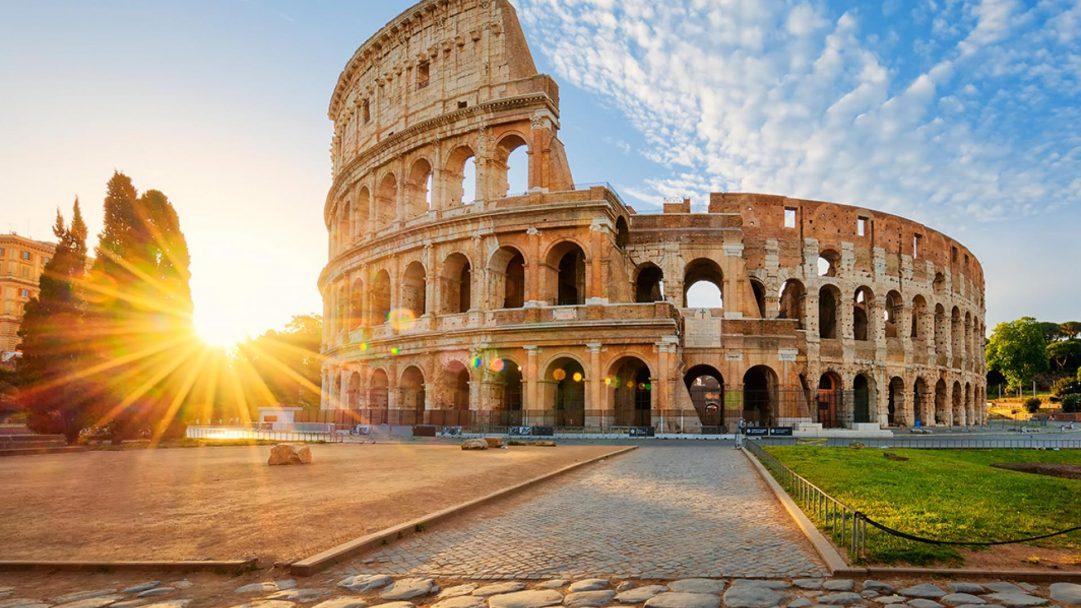 zabastovki-v-italii-blog